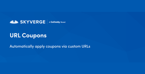 WooCommerce URL Coupons With WooCommerce URL Coupons Add a unique URL to a coupon code to automatically apply discounts and (optionally) add products to the customer's cart. Extend or Automate your Coupons with WooCommerce URL Coupons The URL Coupons by SkyVerge extension allows you to add a unique URL to any coupon in your WooCommerce store. When this URL is used or clicked on, WooCommerce URL Coupons automatically applies the coupon discount and can (optionally) add products to the customer's shopping cart. WooCommerce URL Coupons gives you the perfect way to make your print advertising actionable, or you can also help customers remember coupons so that they actually complete purchases. Measure the success of your pay-per-click ad campaigns by using a coupon URL, or use the WooCommerce URL Coupons plugin to only allow URL coupons. Increase Conversions by Removing Coupon Fields Studies from major analytics companies like KISSmetrics have shown that coupon boxes are conversion killers. Customers leave your site to search for coupons, and may not return. WooCommerce URL Coupons gives you the flexibility to be your only coupon method. You can allow the WooCommerce URL Coupons plugin to hide your coupon code fields in the cart and/or checkout so that only URL coupons can be used. This way, customers with coupons automatically have them applied by visiting your URL, while other customers never leave to go coupon hunting. Automatically Apply Coupons for Visitors You can use the URL of an existing page or post on your site to trigger coupons. This means that you can trigger a coupon for anyone who reads a particular blog post or visits your landing page. This is a great way to reward your fans, brand loyalists, or customers that interact with you blog by providing an automatic discount. Redirect customers after coupon application With WooCommerce URL Coupons You can redirect customers if you choose once they've visited a coupon URL. This allows you to optionally add produ