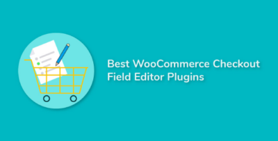 WooCommerce Checkout Field Editor Customize your Checkout Fields via your admin panel The WooCommerce Checkout Field Editor provides you with an interface to add, edit, and remove fields shown on your WooCommerce checkout page. Fields can be added and removed from the billing and shipping sections, as well as inserted after these sections next to the standard 'order notes'. WooCommerce Checkout Field Editor supports several types for custom fields including text, select, checkboxes, and datepickers. Core fields can also be moved around giving you more control over your checkout without touching the code. Get Now WooCommerce Checkout Field Editor!!!