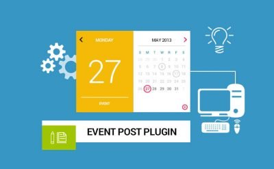 Themify Event Post v1.1.6