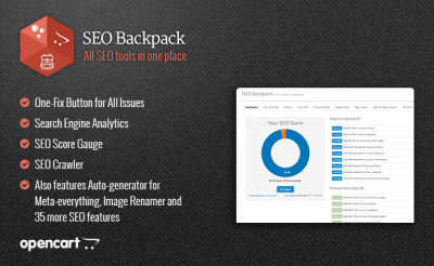 SEO Backpack – All SEO Tools in One Place v2.10.12 / v3.10.12