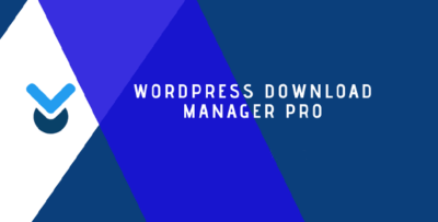 Download Manager Pro Advanced Custom Fields 2.2.0