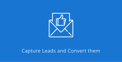 Email Opt-in Forms for AMP 1.9.33
