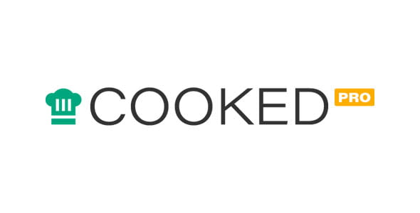 Cooked Pro – Recipes Cooking & Community WordPress Plugin v1.7.5.5