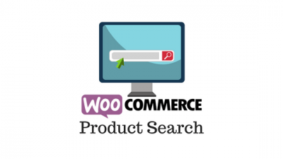 WooCommerce Product Search v3.5.1