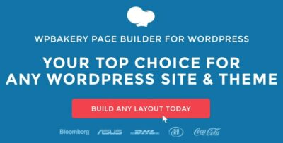 WPBakery Page Builder for WordPress 6.7.0