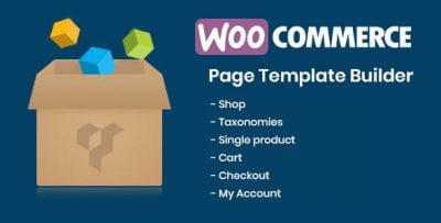 DHWCPage – WooCommerce Page Builder v5.2.21
