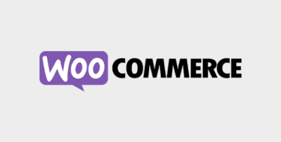 WooCommerce Print Invoices & Packing List 3.11.1