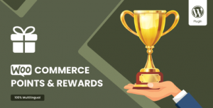 WooCommerce Points and Rewards 1.7.1