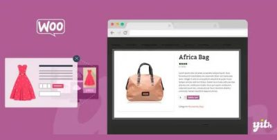 YITH WooCommerce Quick View 1.7.3