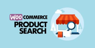 WooCommerce Product Search v3.7.0