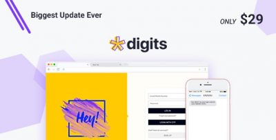 Digits Mobile Number Signup and Login 7.7.0.6