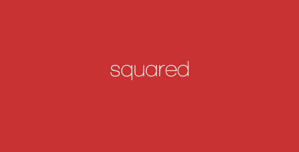 Thrive Themes Squared Theme 2.5.1