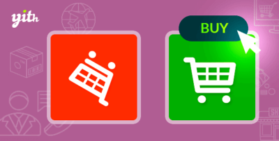 YITH WooCommerce Recover Abandoned Cart 2.0.7