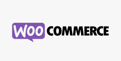 WooCommerce Order Barcodes 1.3.24