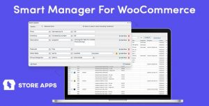 Smart Manager Pro For WooCommerce 5.29.0