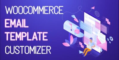 WooCommerce Email Template Customizer 1.0.3.1